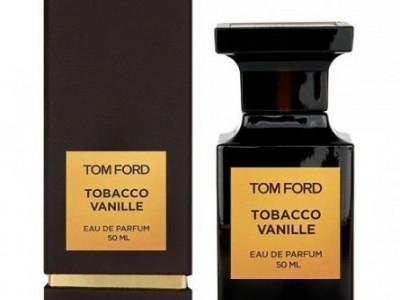 تام فورد توباکو وانیل