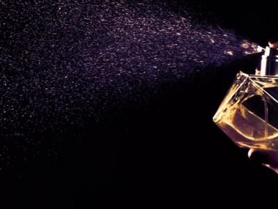 آیا عطرها شخصیت ما را افشا می کنند؟