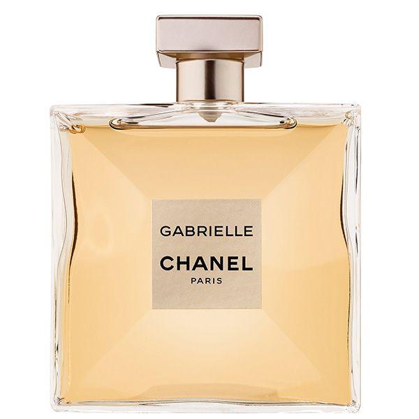 عطر ادکلن شنل گابریل | Chanel Gabrielle