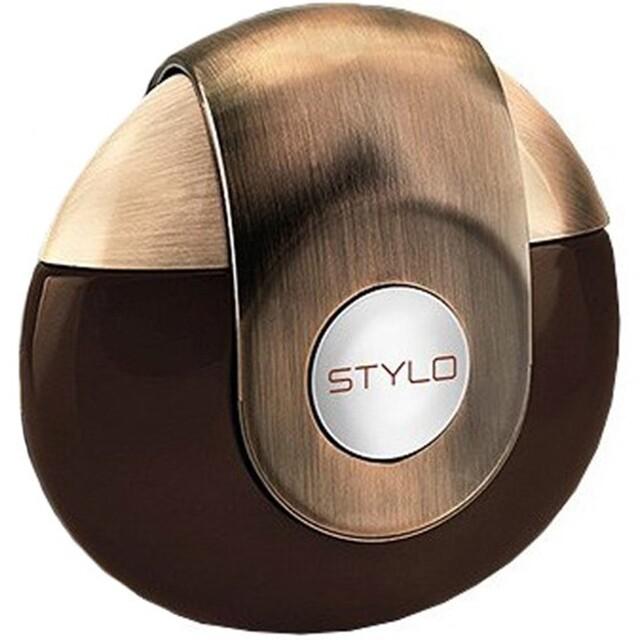 ادو تویلت مردانه امپر مدل Stylo Pour Homme حجم 80 میلی لیتر