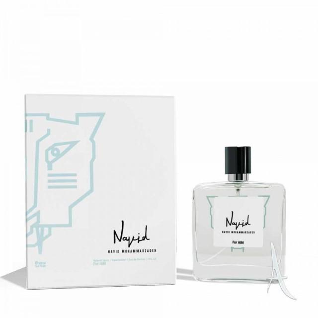 نوید محمد زاده فور هیم ادو پرفیوم مردانه Navid Mohammadzadeh For Him Eau de Parfum for Men