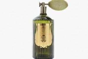 ۲۰ برند عطر که بهترین عطرها را در جهان تولید میکنند