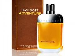 عطر مردانه دیویدف ادونچر Davidoff Adventure