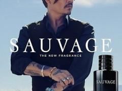 تستر اورجينال مردانه دیور مدل Sauvage