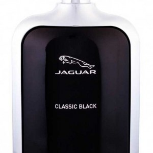 تستر  مردانه جگوار مدل Classic Black