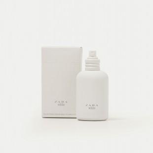 عطر زنانه وایت برند زارا ( ZARA - WHITE )