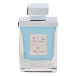 تستر ادو پرفیوم مردانه مارک ژوزف مدل Mine Pour Homme