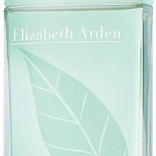 عطر الیزابت آردن گرین تی