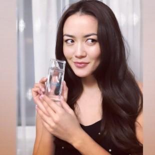 تستر ادو تویلت زنانه کنزو مدل LEau Kenzo