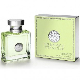 Versace Versense ورساچه ورسنس