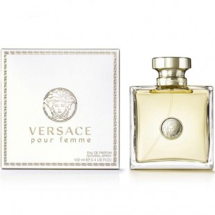 Versace Pour Femme ورساچه پور فم