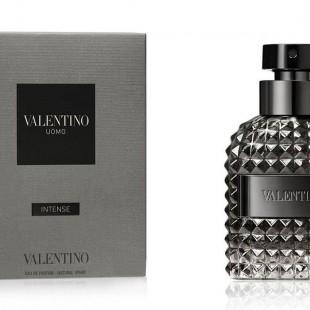 Valentino Uomo Intense ولنتینو اومو اینتنس