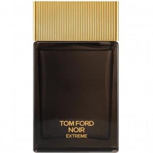 Tom Ford Noir Extreme تام فورد نویر اکستریم