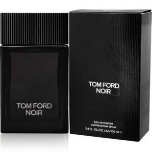 Tom Ford Noir تام فورد نویر ادو پرفیوم