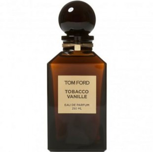 Tom Ford Tobacco Vanille تام فورد توباکو وانیل