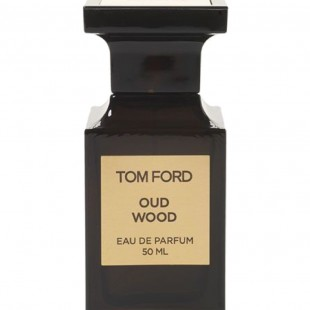 تام فورد عود وود Tom Ford Oud Wood