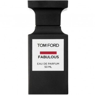 تام فورد فا** فبیولسTom Ford F** Fabulous