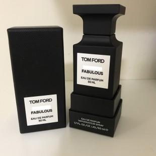 تام فورد فا** فبیولسTom Ford F** Fabulous
