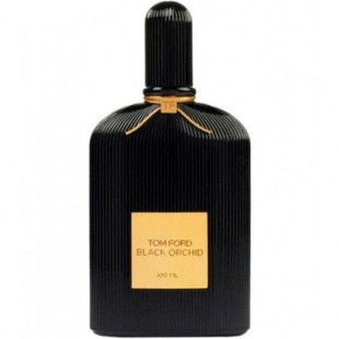 Tom Ford Black Orchid تام فورد بلک ارکید ادو پرفیوم
