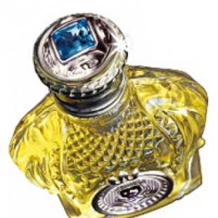 Opulent Shaik Classic No 77 اپیولنت شیخ کلاسیک