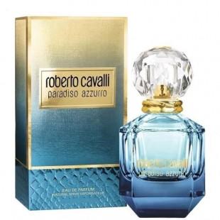 Roberto Cavalli Paradiso Azzurro روبرتو کاوالی پارادیسو آزورو