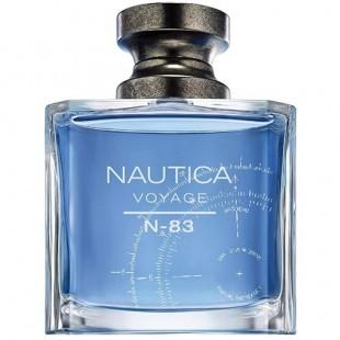 Nautica Voyage N-83 ناتیکا ویاج ان 83