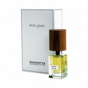 Nasomatto Hindu Grass ناسوماتو هیندو گراس