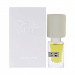 Nasomatto China White ناسوماتو چاینا وایت