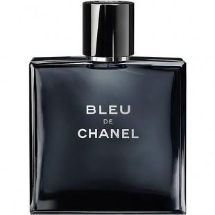 Chanel Blue De Chanel ادو تویلت شنل بلو دِ شنل