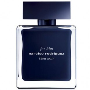 Narciso Rodriguez for Him Bleu Noir نارسیس رودریگز فور هیم بلو نویر