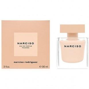 Narciso Rodriguez Narciso Poudree نارسیسو پودر