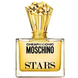 Moschino Stars موسکینو استارز
