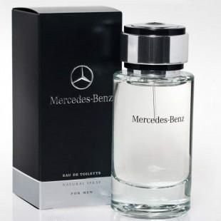 Mercedes Benz For Men مرسدس بنز مردانه