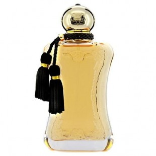 PARFUMS de MARLY Safanad مارلی سافاناد