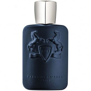 PARFUMS de MARLY Layton مارلی لیتون