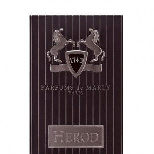 PARFUMS de MARLY Herod مارلی هیرود