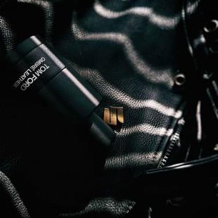 ادو پرفیوم تام فورد مدل  Ombré Leather حجم 100 میلی لیتر