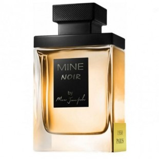 Marc Joseph Mine Noir مارک جوزف نویر