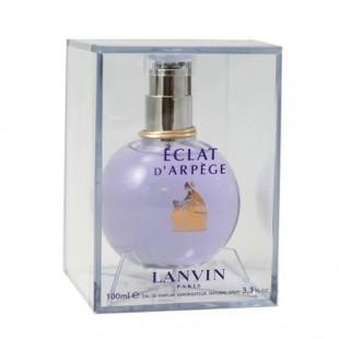 Lanvin Eclat D'Arpege for Women لنوین اکلت زنانه