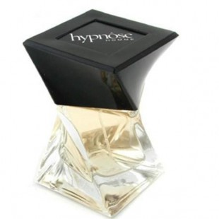 Lancome Hypnose Homme لانکوم هیپنوز هوم
