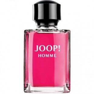 JOOP Homme جوپ هوم