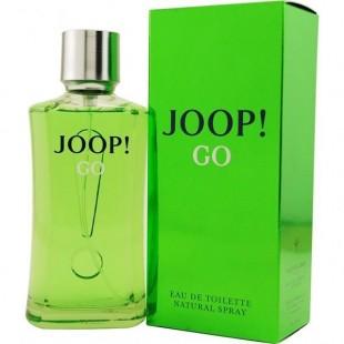 JOOP! GO جوپ گو
