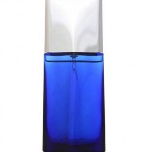 L'Eau Bleue D'Issey Pour Homme ایسی میاکه لو بلو دیسه مردانه