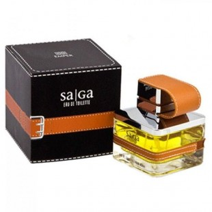 Emper SaGa For Men ساگا مردانه