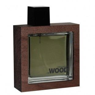 Dsquared2 He Wood Rocky Mountain دیسکوارد راکی مانتین