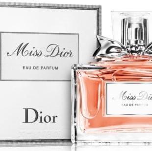 Dior Miss Dior 2017 میس دیور