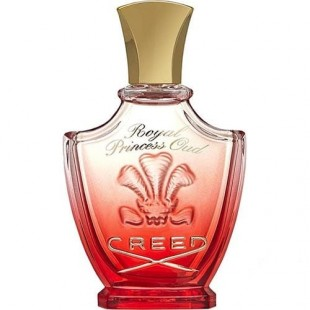 Royal Princess Oud Creed کرید پرینسس عود