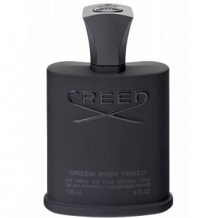 Green Irish Tweed Creed کرید گرین آیریش توید