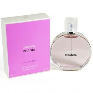 Chanel Chance Eau Tendre شنل چنس او تندر