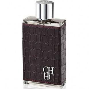 Carolina Herrera CH For Men کارولینا هررا سی اچ مردانه